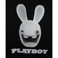 T-shirt reglon Takeposition Play Rabbit, 322-1505